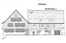 Südfassade-1-100-page-001